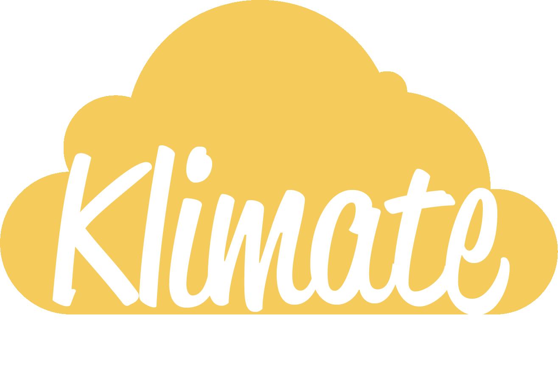 klimate logo