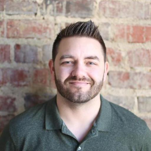 User Avatar of Daniel Bailey