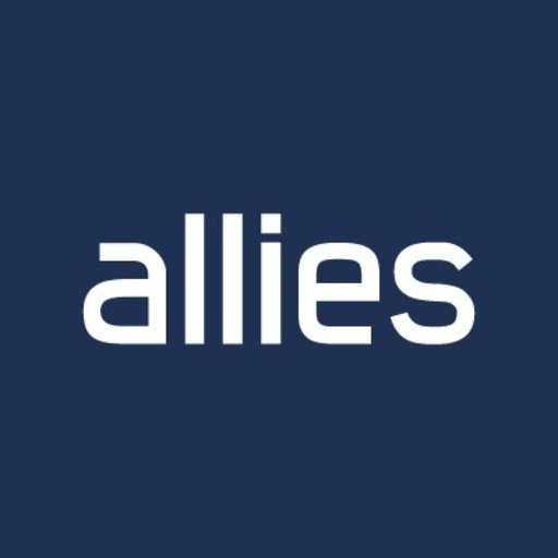 User Avatar of Allies Computing