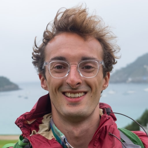 User Avatar of Rafael Rodrigues
