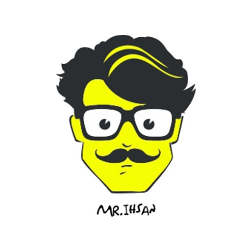 User Avatar of Ihsan Atkia