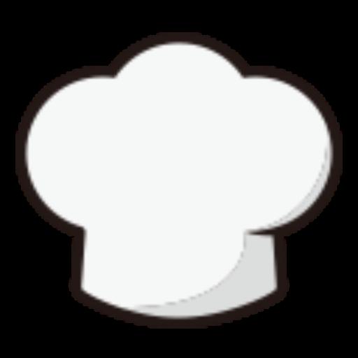 User Avatar of nuko's kitchen