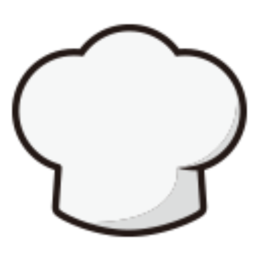 User Avatar of nuko's kitchen