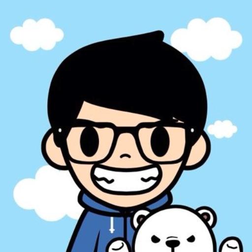 User Avatar of sotayamashita