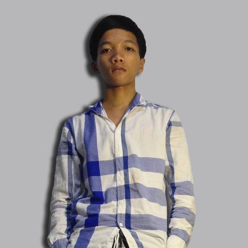User Avatar of Huynh Huu Nhan
