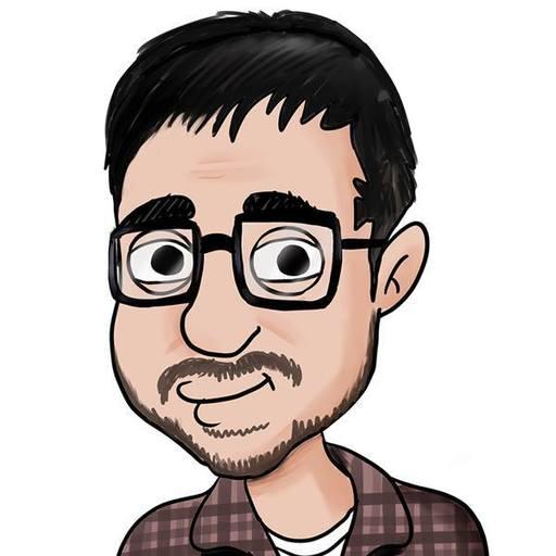 User Avatar of Sazzad
