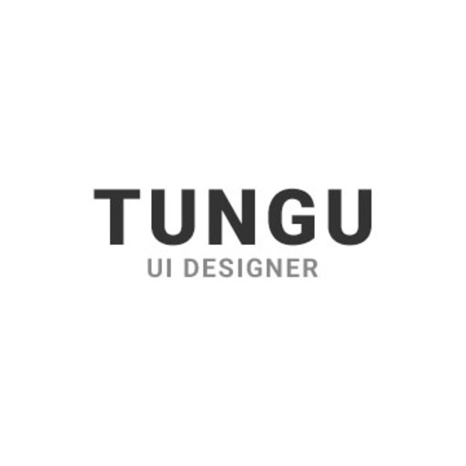 User Avatar of tungu