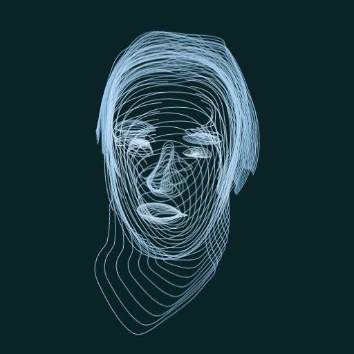 User Avatar of LukasOe