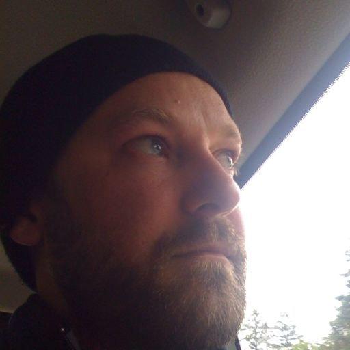 User Avatar of Sam Dennon
