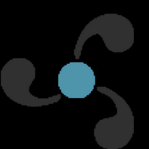User Avatar of Programación Web Galicia
