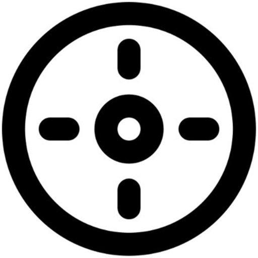 User Avatar of 🌑 Otağ JS