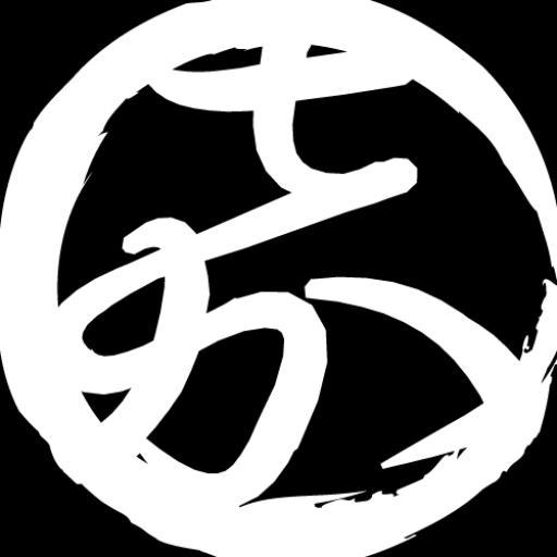 User Avatar of CORDEA