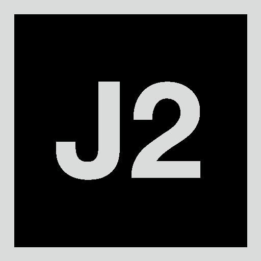 User Avatar of J2
