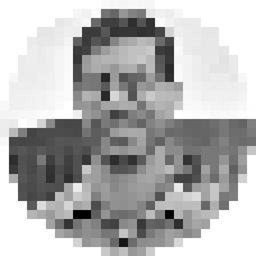 User Avatar of Matthew Pinto