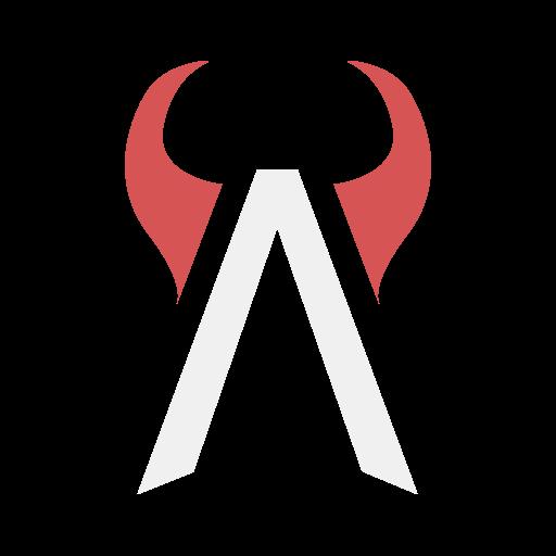 User Avatar of Devilish Alchemist
