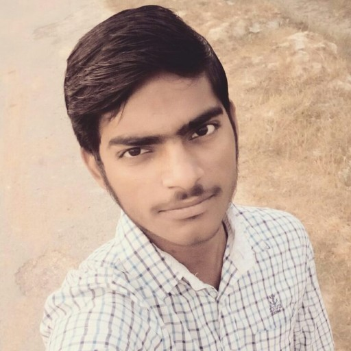 User Avatar of Abhishek Verma