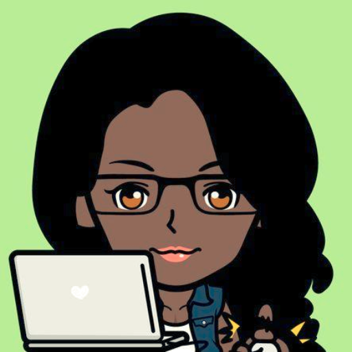 User Avatar of Cerita