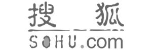 SOHU.com