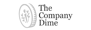 The Company Dime