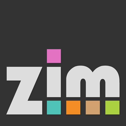 User Avatar of ZIM