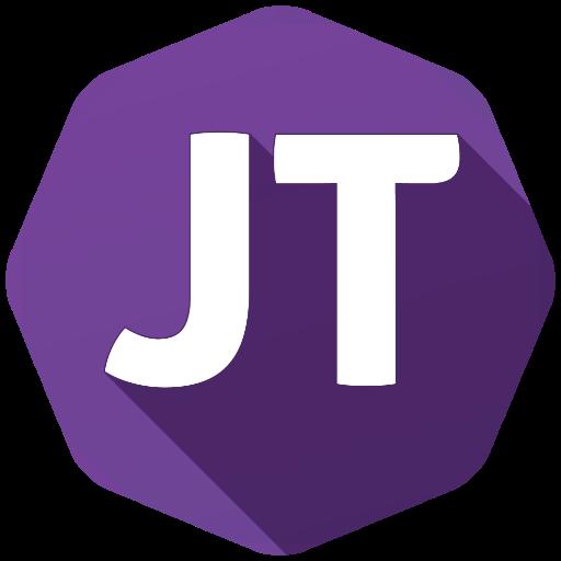User Avatar of Jakub
