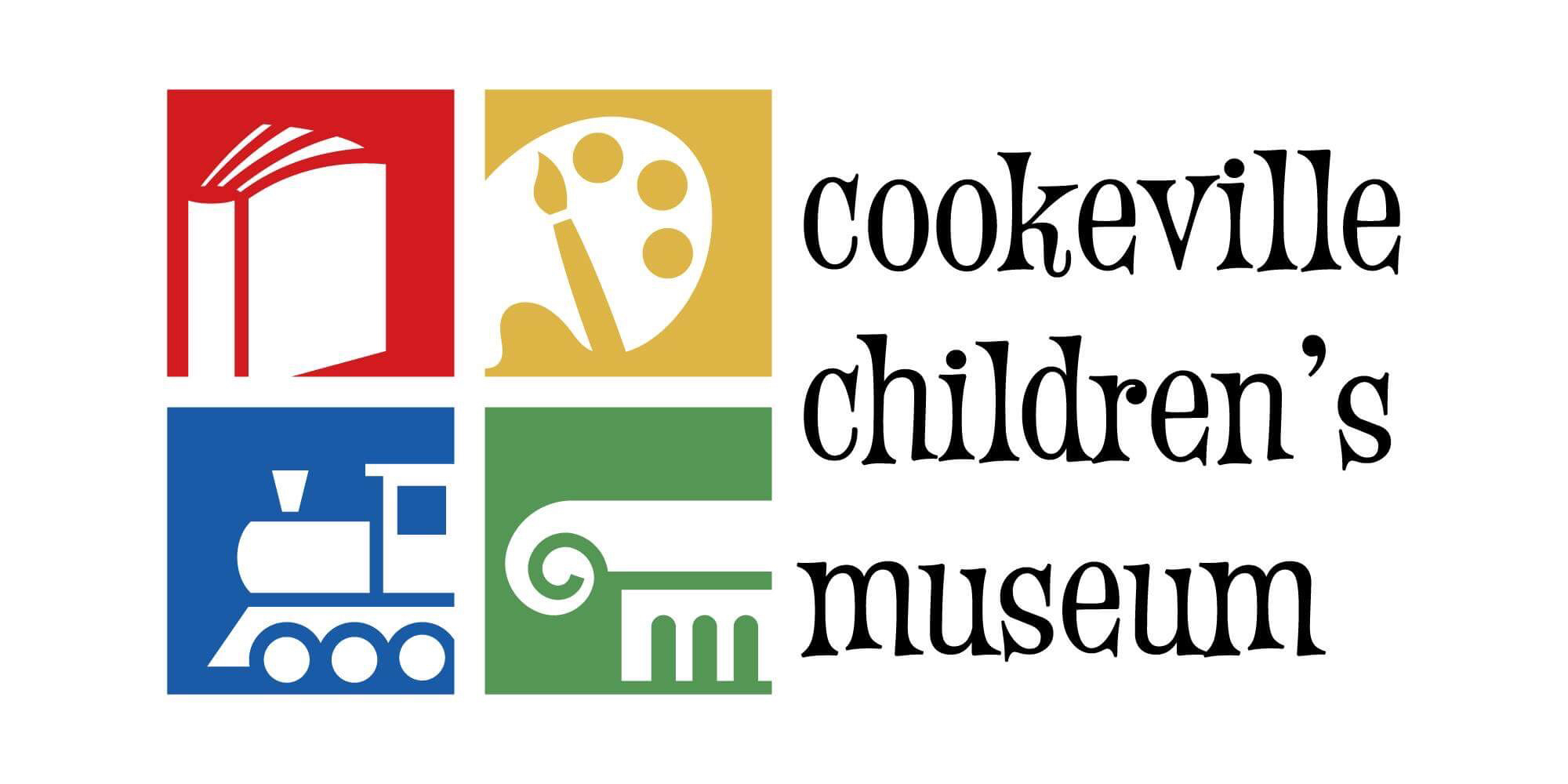 cookeville children's museum