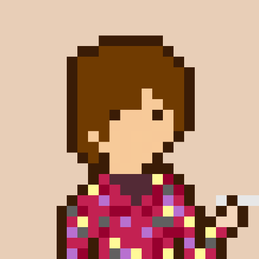 User Avatar of keita kawamoto