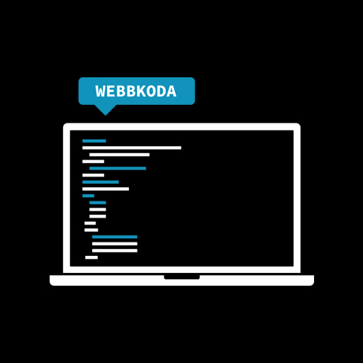 User Avatar of Webbkoda