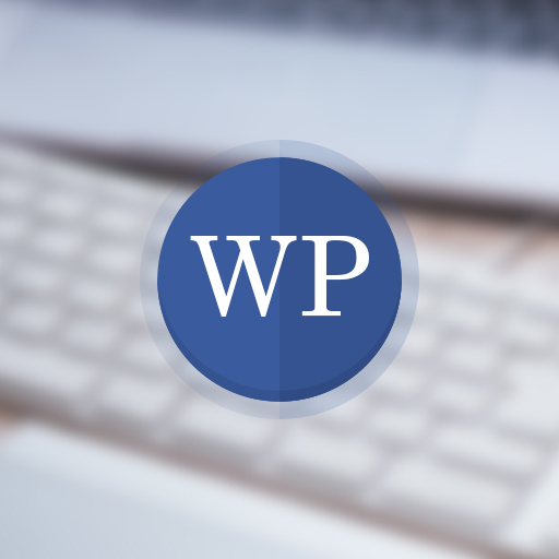 User Avatar of wpnote