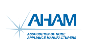 Association of Home Appliance Manufactures logo
