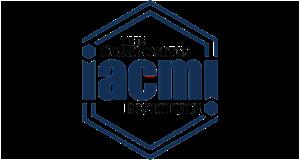The Composites Institute logo