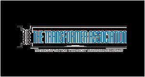The Transformer Association logo