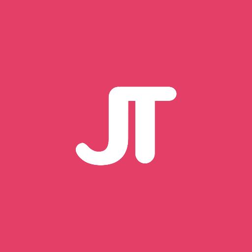 User Avatar of Jack Thomson