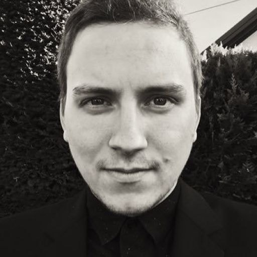 User Avatar of Julian Lengfelder