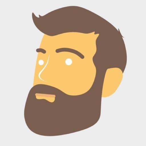 User Avatar of Fabio