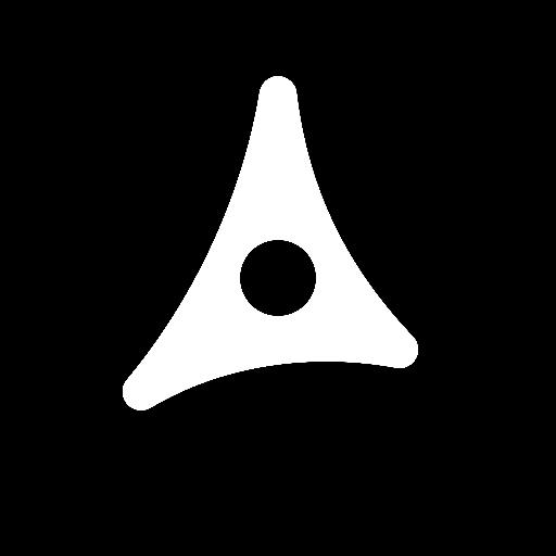 User Avatar of Adrien Gautier