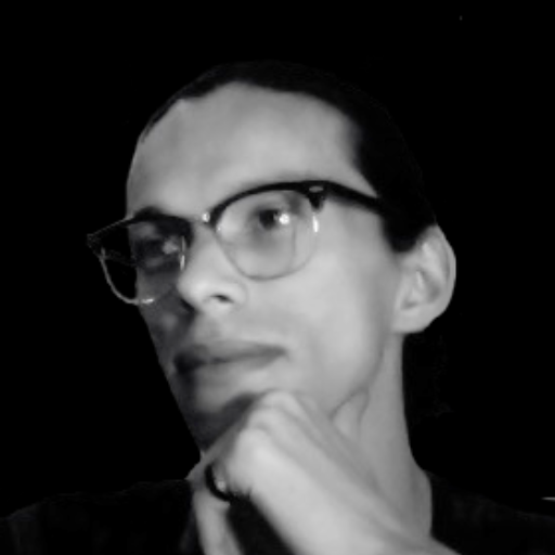 User Avatar of Jordano Aragão