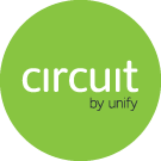 User Avatar of Unify Circuit