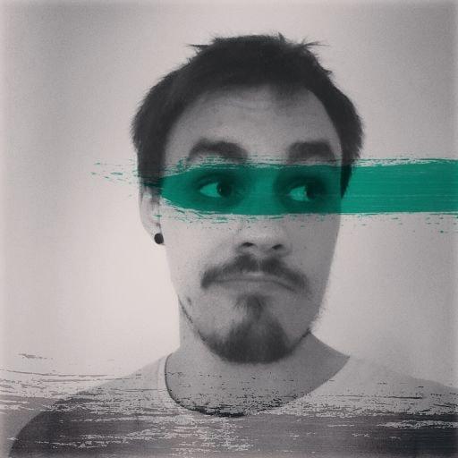User Avatar of Nharox