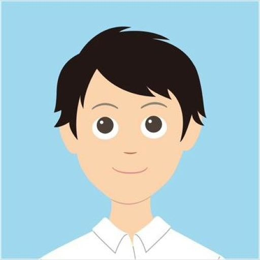 User Avatar of Kentaro