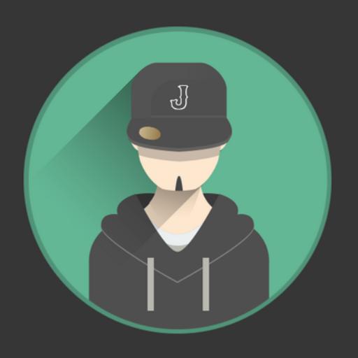 User Avatar of JunesiPhone