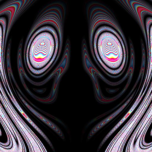User Avatar of ethan shulman