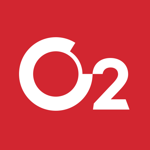 User Avatar of O2web
