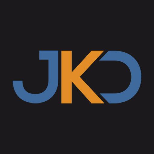 User Avatar of JamieKDonnelly
