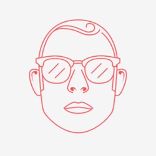 User Avatar of Paul van Oijen