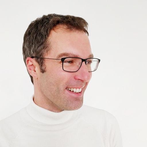 User Avatar of Bernd Ennsfellner