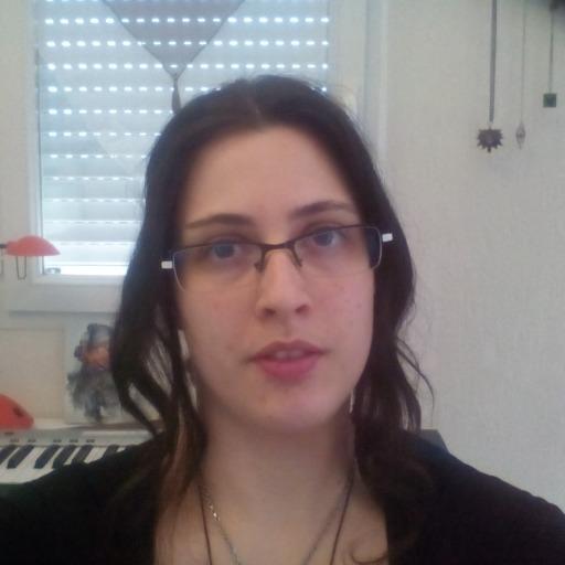 User Avatar of Marine Latour