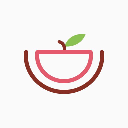 User Avatar of Fruitbowl Media