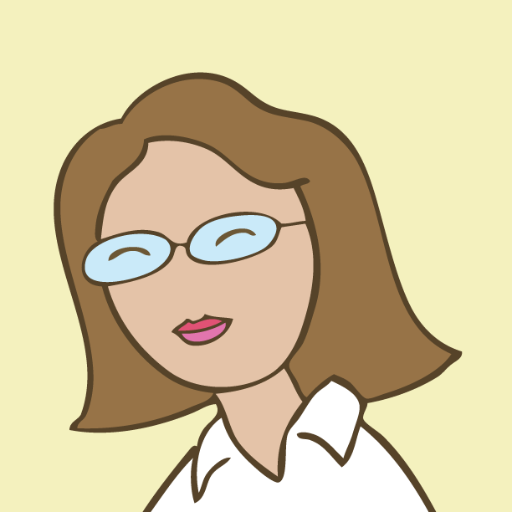 User Avatar of Moraima R