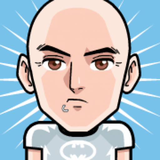 User Avatar of Fabs